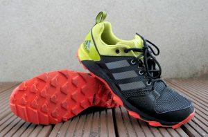 Adidas Galaxy Trail